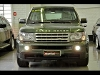 Foto Land rover range rover 4.2 supercharged 4x4 v8...