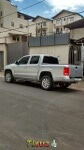 Foto Amarok 2.0 TDI 4x4 diesel manual 2011 -