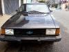 Foto Chevrolet Opala Coupe 81