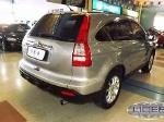 Foto Chevrolet Celta Life 1.0 MPFI 8V FlexPower 5p