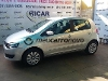 Foto Volkswagen fox 1.0 8V(TOTALFLEX) 4p (ag)...