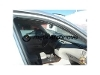 Foto Hyundai azera sedan gls 3.0 v-6 (at) 4P 2009/