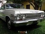 Foto Gm - Chevrolet - 1960