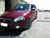 Foto Fiat Palio 1.6 16V essence dualogi