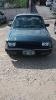 Foto Chevette Junior 1.0 1992/92 R$6.500