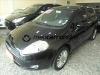 Foto Fiat punto(flex) ELX(CREATIVE2) 1.4 8V(FLEX) 4p...