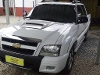 Foto Gm Chevrolet S10 Executive 2.8 4x4 Diesel 2011