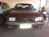 Foto Chevrolet Monza Sedan Classic EF 500 2.0 EFi