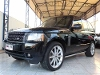 Foto Range Rover Vogue 4 Itdv8 4x4...