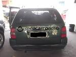 Foto Volkswagen parati 16v plus 1.0mi geracao iii 4p...
