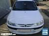 Foto Chevrolet Celta Branco 2002 Gasolina em Goiânia