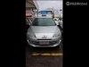 Foto Peugeot 408 2.0 allure 16v flex 4p automático...