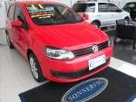 Foto Volkswagen Fox 1.6 mi 8v 2010/2011, R$...