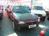 Foto Chevrolet Corsa Hatch Wind 1.0 EFi
