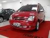 Foto Chevrolet Meriva SS 1.8 (Flex) (easyt