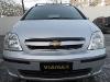 Foto Chevrolet Meriva Joy 1.4 (Flex)