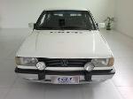 Foto Volkswagen gol gts 1.8 2p 1990 realeza pr