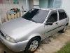 Foto Fiesta 1.3 clx 1997