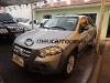 Foto Fiat strada adventure locker (evolution1) (C....