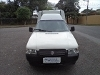 Foto Fiat fiorino 1.3 mpi fire furgão 8v gasolina 2p...