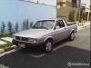 Foto Volkswagen saveiro 1.6 cl cs 8v gasolina 2p...