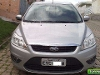 Foto 36.500 - Ford Focus Hatch 1.6 - Airbag/ABS/...