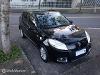 Foto Renault sandero 1.6 privilége 8v flex 4p manual...