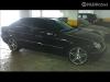 Foto Mercedes-benz c 320 3.2 avantgarde v6 gasolina...