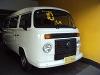Foto Volkswagen - kombi 1.4 MI STD 8V FLEX 3P - 2010...