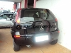 Foto Chevrolet corsa hatch 1.8 8V 4P (GG) COMPLETO...