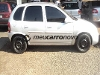Foto Gm corsa hatch wind 1.0 4 P 2001/ Gasolina >