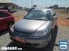 Foto Honda Civic Cinza 2003/2004 Gasolina em Brasília