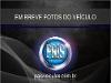 Foto Fiat uno way 1.0 EVO 8V 4P 2013/ Flex PRETO