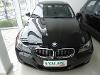 Foto BMW 325i (aut)