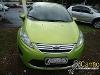 Foto Fiesta 1.6 16V SE Sedan Flex 4P Manual 2010/11...