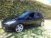 Foto Peugeot 307 feline hatch - aut. (Tiptronic) 2.0...