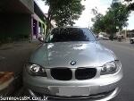Foto BMW 118i 1.8 16V 118I
