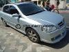 Foto Chevrolet astra hatch elite 2.0 8V(FLEXPOWER)...