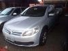 Foto Volkswagen Saveiro Trend 1.6 W2 Prata Flex 2p...