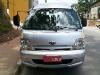 Foto Kia Motors Besta Gs Grand 3.0 8v 16 Lug Pronta...