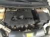 Foto Ford focus hatch ghia 2.0 16V 147CV 4P 2009/