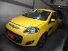 Foto Fiat Palio 1.6 Mpi Sporting 16v Flex 4p Manual...