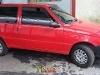 Foto Fiat Uno Unico Dono - 2006