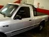 Foto Ford Ranger XL 4x4 2.8 Turbo (Cab Simples)