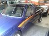 Foto Fiat fiorino 1.5 mpi trekking pick-up cs 8v...