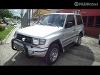 Foto Mitsubishi pajero 3.0 gls-b 4x4 v6 24v gasolina...
