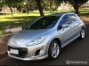 Foto Peugeot 308 2.0 allure 16v flex 4p manual...