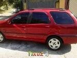 Foto Fiat Palio - 1998
