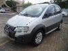 Foto Fiat Idea 2006/2007 1.8 Adventure Super Conservada