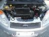 Foto Ford fiesta sedan (fly) (kinetic) 1.0 8V(FLEX)...
